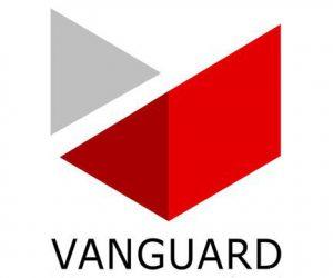 vanguard-dmspro