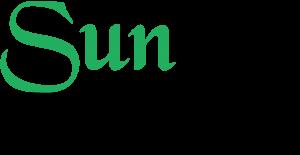 partner-sunfix-dmspro