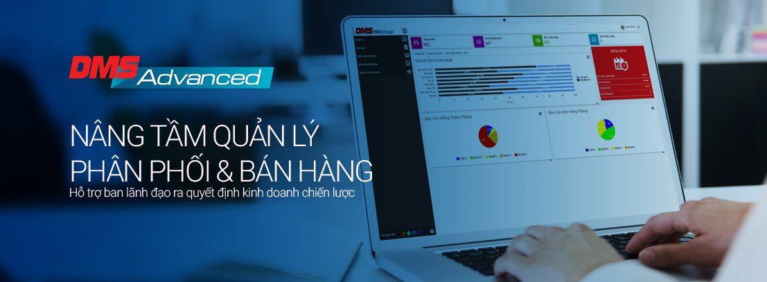 Banner-dms-advanced-phan-phoi-ban-hang-hieu-qua