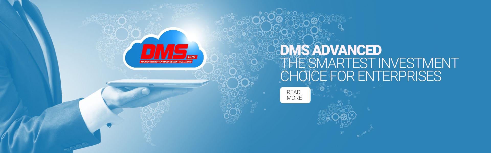 banner-dms-advanced