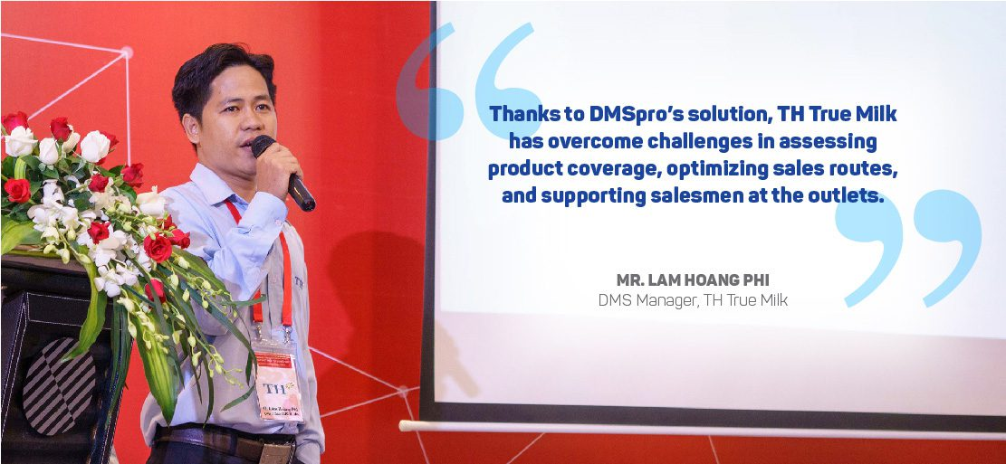 customer-testimonio-nguyen-hoang-phi-about-dms-solution