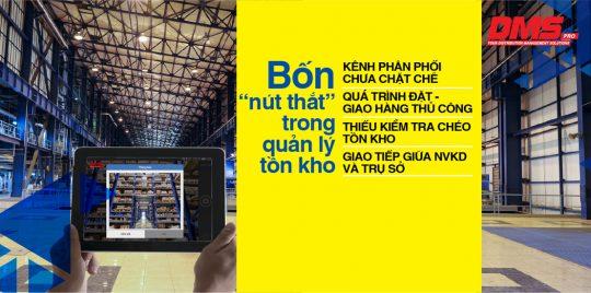 bon-nut-that-trong-quan-ly-ton-kho-dmspro