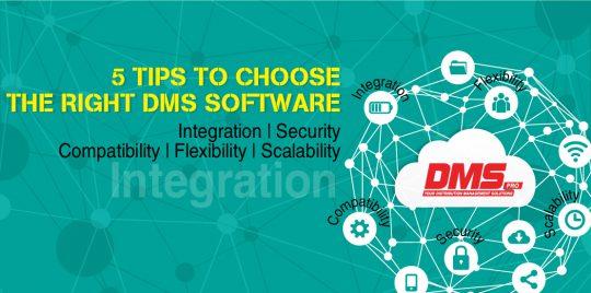 5-tip-choice-dms-solution